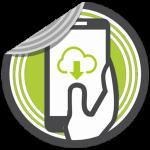 NFCSticker_-AppDload