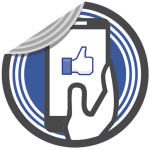 NFCSticker_-Facebook